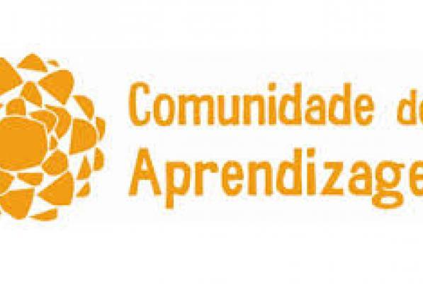 Fique por dentro dos próximos passos de Comunidade de Aprendizagem no Brasil