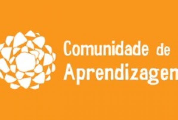 Novidade na nossa biblioteca: tradução de artigo da professora Roseli Rodrigues de Mello