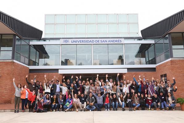 Quarta edição da certificação de formadores de CA tem início com encontros no Brasil e na Argentina