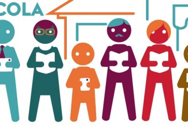 """Comunidade de Aprendizagem na revista """"Carta na Escola"""""""