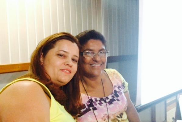 Escolas de Seabra, BA, encantam-se com as Tertúlias Dialógicas Literárias