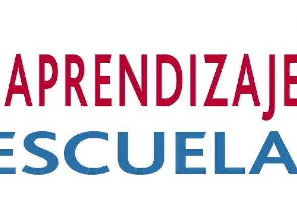 """Novidade na Nossa Biblioteca: suplementos especiais sobre CA no """"Periódico Escuela"""""""
