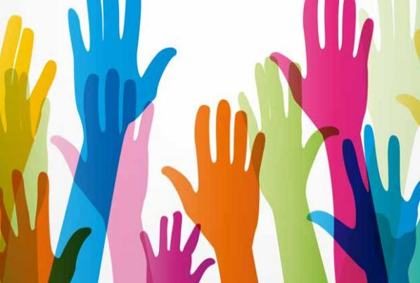 Participação das famílias na educação escolar é tema de pesquisas no Brasil e Espanha