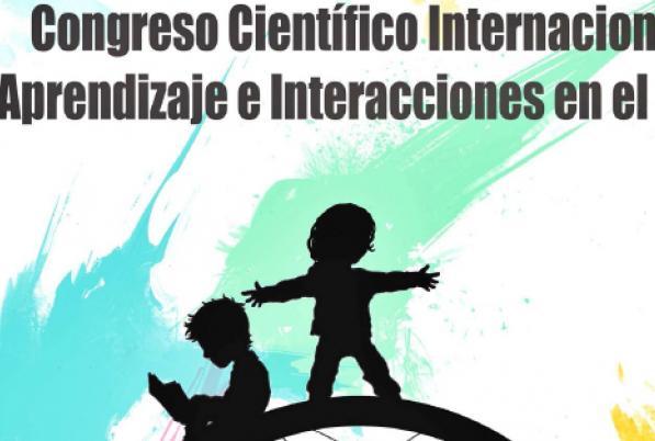 Resultados de escolas piloto no Brasil são apresentados em congresso científico internacional